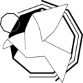 Eleanor Communications & Consulting Logo